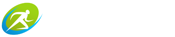 Fitness Equipment Services